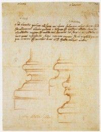 Michelangelo – Benché non sia mia professione…