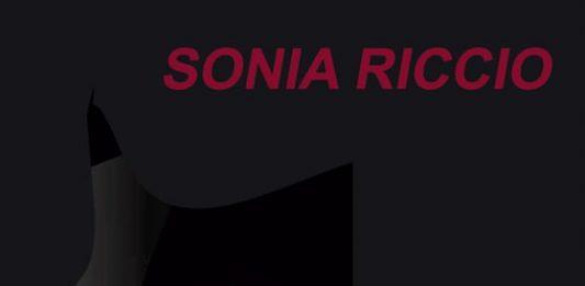 Sonia Riccio – Hombre