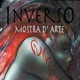 Alessandro Gatti – Inverso