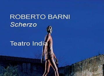 Roberto Barni – Scherzo