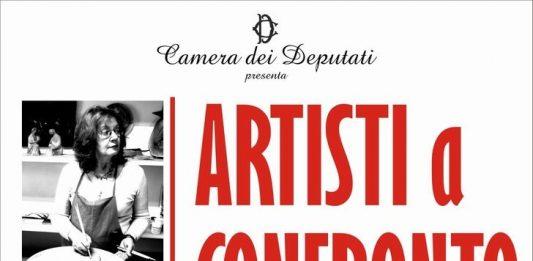 Bertorelli | Cafiero | Canepa – Artisti a confronto