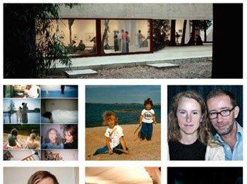 51 Biennale. Padiglione nordico