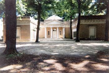 51 Biennale. Padiglione statunitense – Ed Ruscha