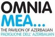 52 Biennale. Padiglione azero