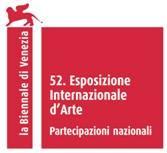 52 Biennale. Padiglione IILA