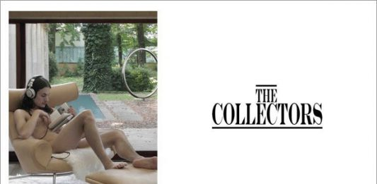 53. Biennale – The Collectors