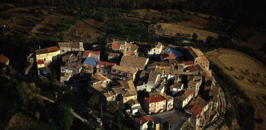 Castelbasso Progetto Cultura 2006