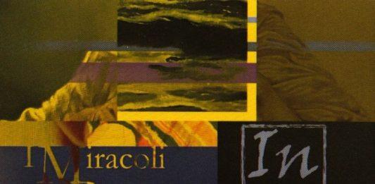 I Miracoli e le Parabole
