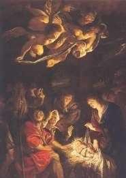 Rubens – Da Fermo all'Europa