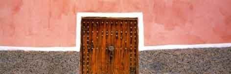 Porta d'Oriente