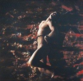 Arte e Omosessualità. Da von Gloeden a Pierre et Gilles