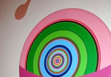 Artissima All Over 2007 – Marc-Olivier Wahler