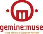 Gemine Muse 2005