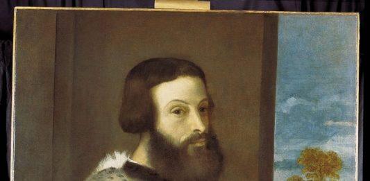 Gentilhomeni, artieri et merchatanti. Cultura materiale e vita quotidiana nel Friuli occidentale al tempo dell'Amalteo (1505-1588)