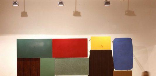 Start@Hangar | Arte a Milano