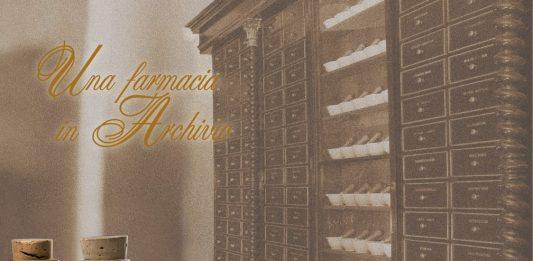 Una Farmacia in Archivio. Medicina omeopatica in Piemonte tra Ottocento e Novecento