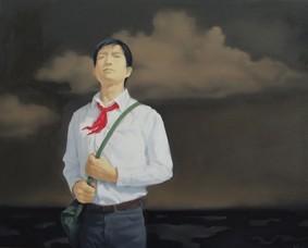 Zhang Fazhi – Ideal