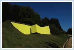 Arte all'arte 10 – Tobias Rehberger & Olafur Eliasson