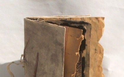 Fe-Art Books