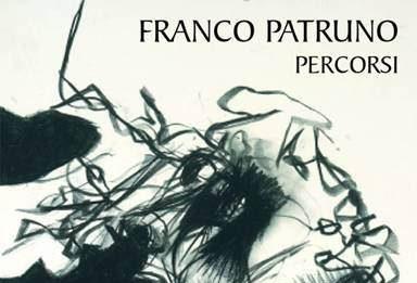 Franco Patruno – Percorsi