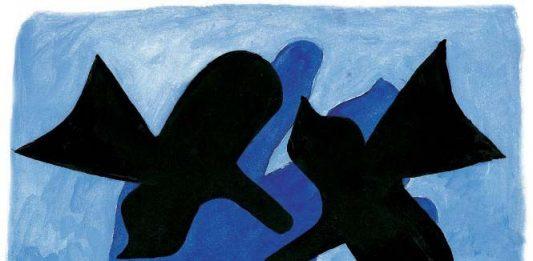 Georges Braque – Métamorphoses