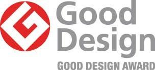 Good Design Award – Japan