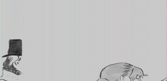 La Litografia e la Serigrafia da Toulouse-Lautrec alla Pop Art