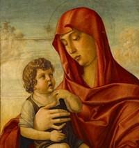 Le meraviglie della pittura tra Venezia e Ferrara. Da Bellini a Dosso a Tiepolo