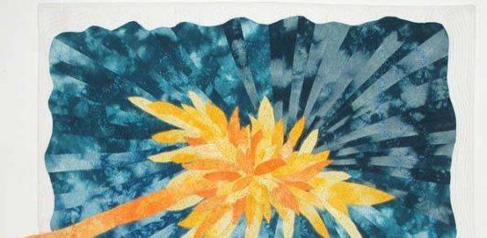 Leonilde Bartarelli – Trame e Colori