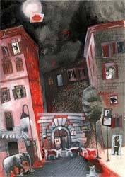 Maggio Illustrato