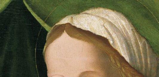 Marco Palmezzano e il suo tempo 1459/1463-1539