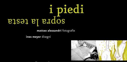 Matteo Alessandri / Ines Meyer