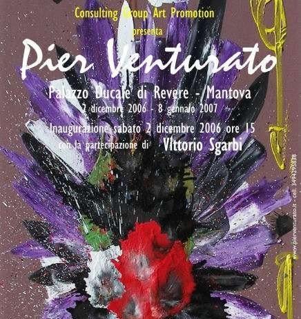 Pier Venturato
