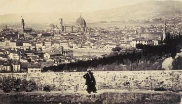 Souvenir del Grand Tour. Fotografie dell'Italia di metà Ottocento