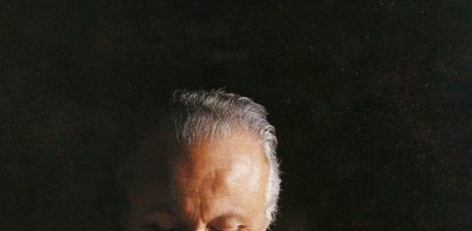 Ferdinando Cioffi – Portraits