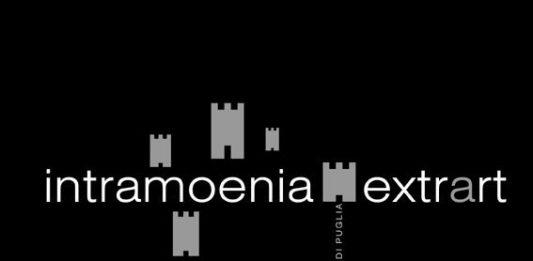 Intramoenia Extra Art