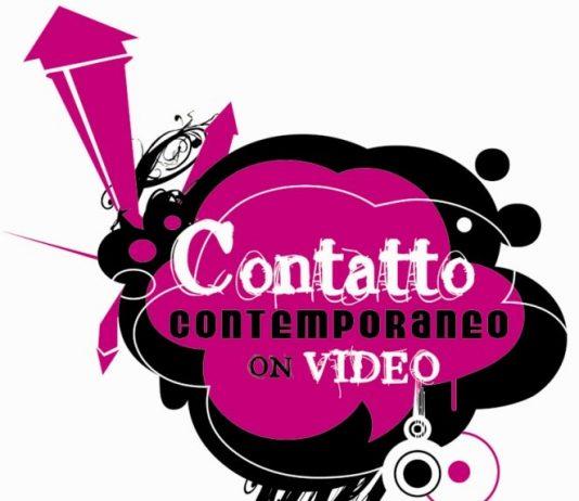 Contatto Contemporaneo On video