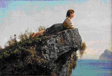 Terra e Mare. Paesaggi del Sud, da Giuseppe de Nittis a Giovanni Fattori
