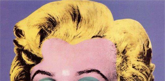 Ho dormito con Andy Warhol