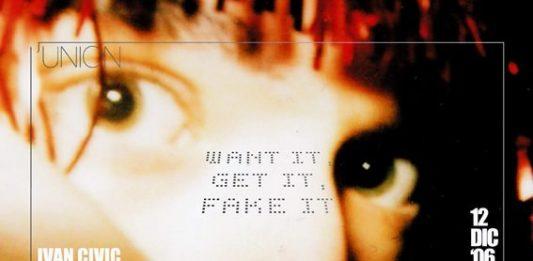 Ivan Civic – Want it, get it, fake it