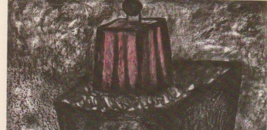 Pompeo Forgione – L'altramodernità