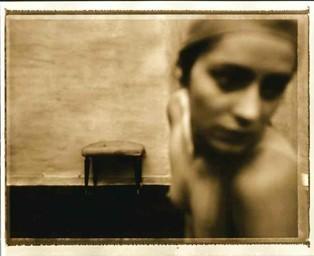 Riccardo Bergamini – Tempt