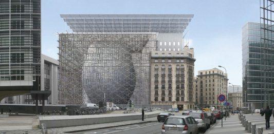Studio Valle (1957-2007). Cinquanta anni di architettura