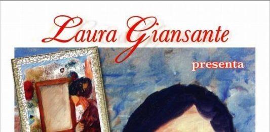 Laura Giansante – Introspezione ed esternazione