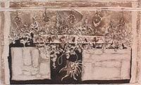 Mariantonietta Sulcanese – Tra segno, simbolo e stemma