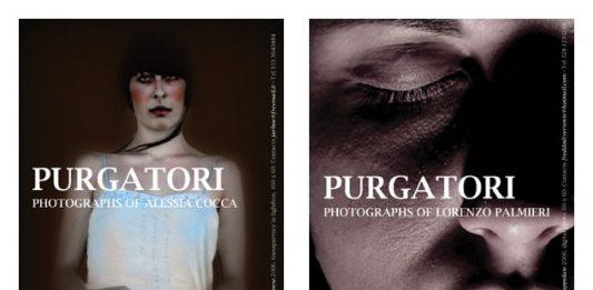 Lorenzo Palmieri / Alessia Cocca – Purgatori