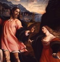 Splendori del Risorto. Arte e fede nella Chiesa del Triveneto