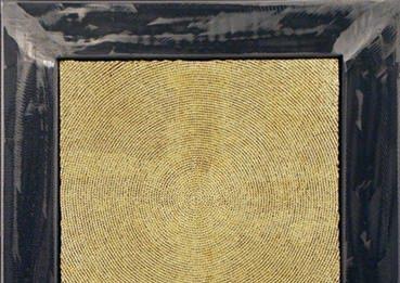 Giuseppe Panariello – Lo strappo nel cielo di carta