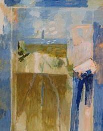 Alberto Gianquinto – Opere scelte 1962-2003