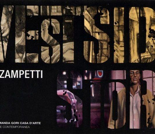 Luca Zampetti – West Side Story